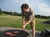 2010-07-03-nn-grillning-003