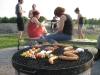 2010-07-03-nn-grillning-006