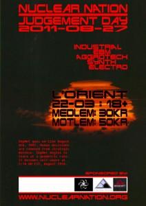 20110827_v1_webb
