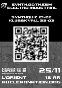 20111125-mini