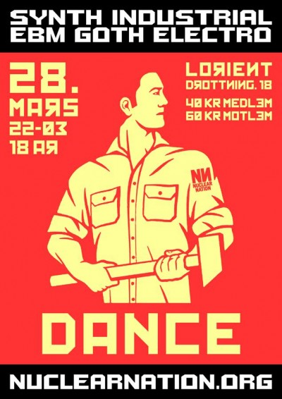 NN_affisch_28Mars