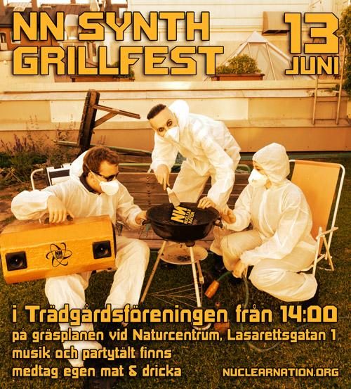 NN-Poster-15-06-13-web-b