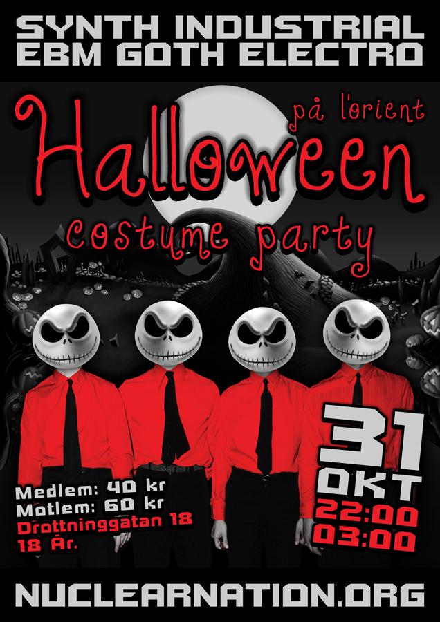 NN-Poster-15-10-01-halloween-web