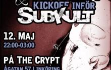 17-05-12-Subkult-web