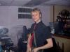 2009-03-28 NN 010