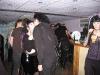 2009-03-28 NN 031