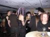 2009-03-28 NN 032