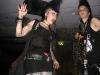 2010-09-10-nn-kaprifol-034-edit